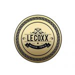 le-coxx-logo