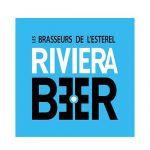 riviera-beer-logo