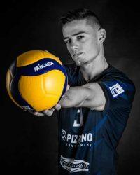 frejus-var-volley-pro-equipe-coco