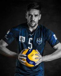 frejus-var-volley-pro-equipe-dani