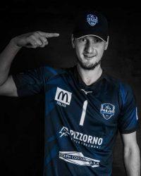 frejus-var-volley-pro-equipe-evgeniy