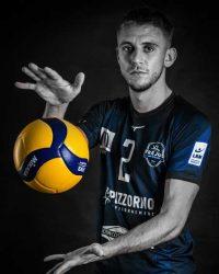 frejus-var-volley-pro-equipe-lucas