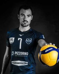 frejus-var-volley-pro-equipe-theo